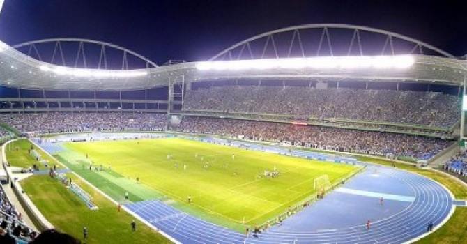 [Obrazek: Stadion-w-Brazylii-600x220.jpg&h=350&w=670&zc=1]