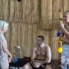 Obóz Ring XF w Ślesinie