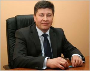 Burmistrz Grzegorz Janeczek - foto: lowiczanin.info