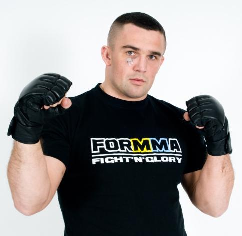 Daniel Omielańczuk