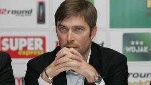 Andrzej Wasilewski