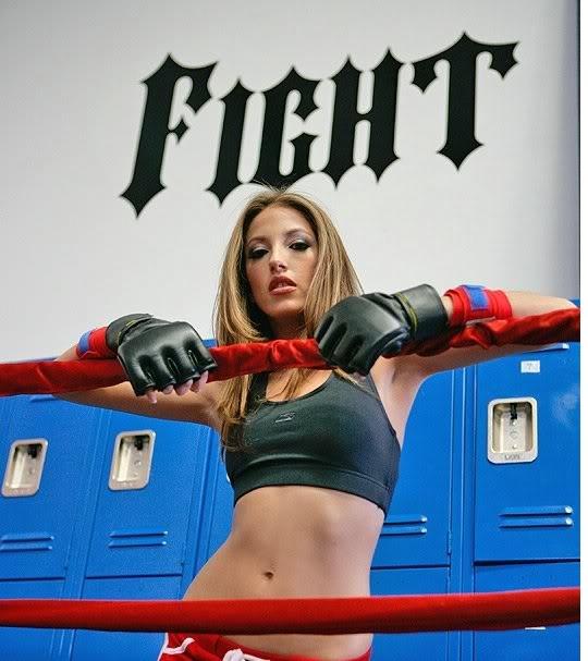 Jenna Haze MMA (4)