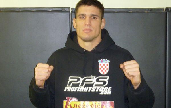 Goran Reljic