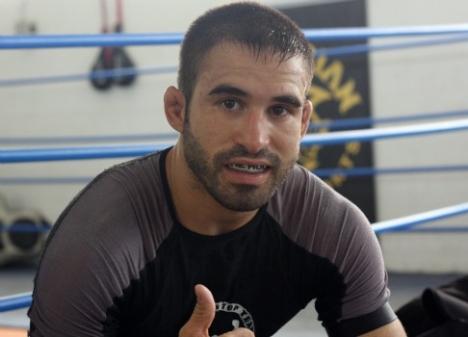 Pedro Nobre