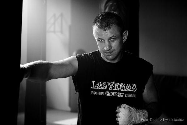 Tomasz Adamek (2)