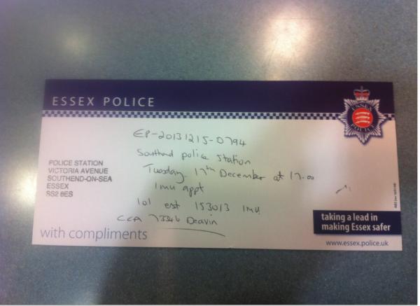 Wezwanie dla Michała Piszczka na policję