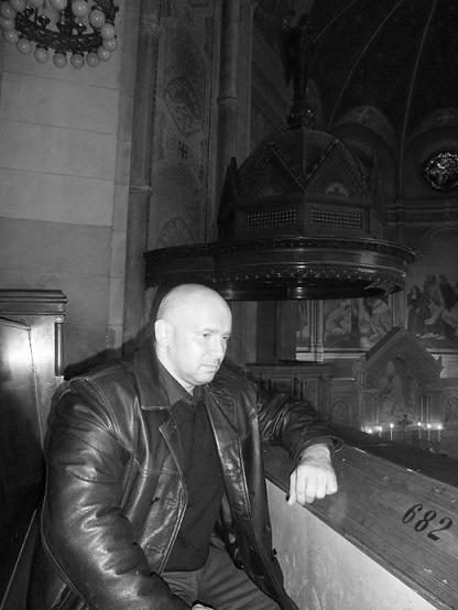 Kamil-Bazelak-na-koncercie-organowym-Krzysztofa-Lukasa