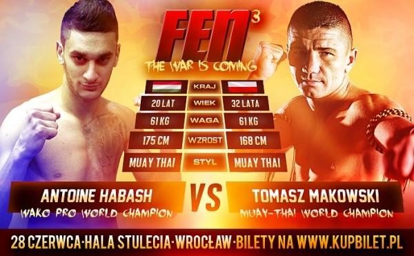 fen3-habash-vs-maku
