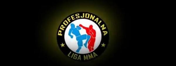 PLMMA_logo