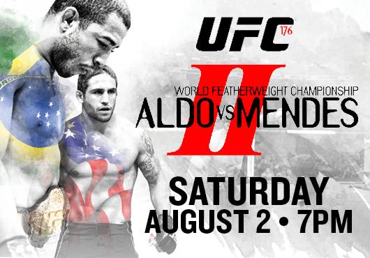 UFC176_WL_530x370-A