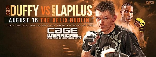cage-warriors-70