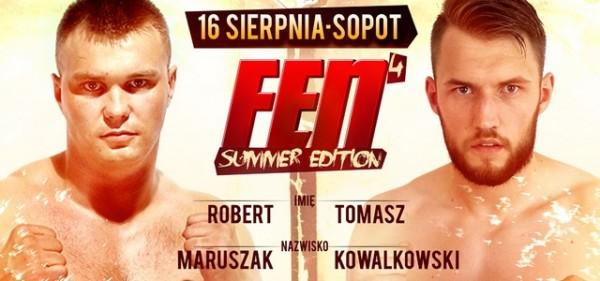 fen4-maruszak-vs-kowalkowski-news
