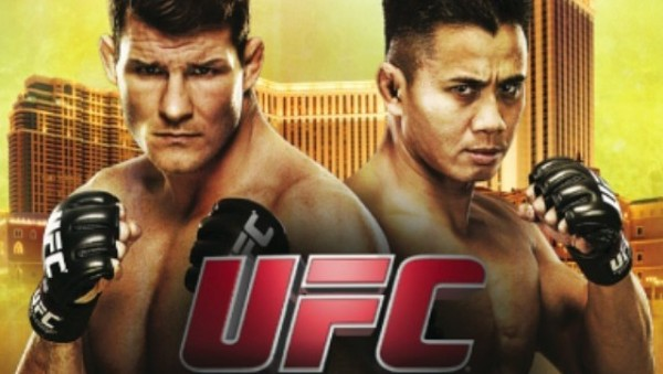 UFC-Fight-Night-Bisping-vs-Le