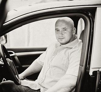 Kamil Bazelak (2)