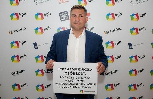gej-Dariusz-Michalczewski