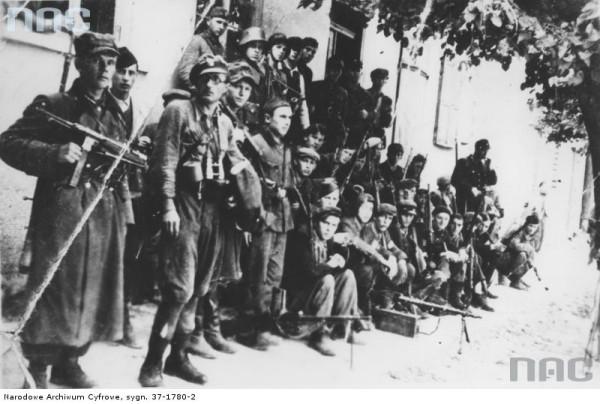 Armia Ludowa
