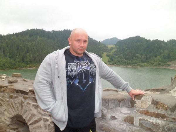 Kamil Bazelak - Jedyną Władzę w moim życiu sprawuje Bóg