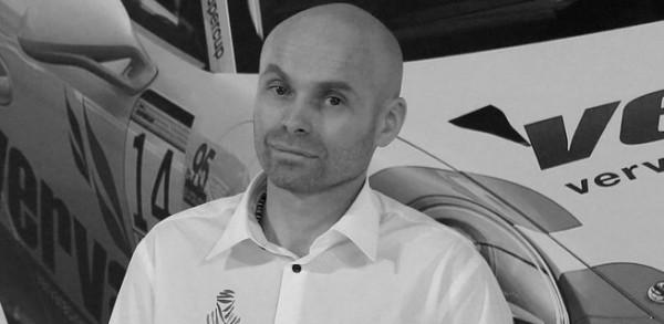 Michał Hernik