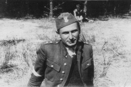 Stanisław-Warszyc-Sojczyński