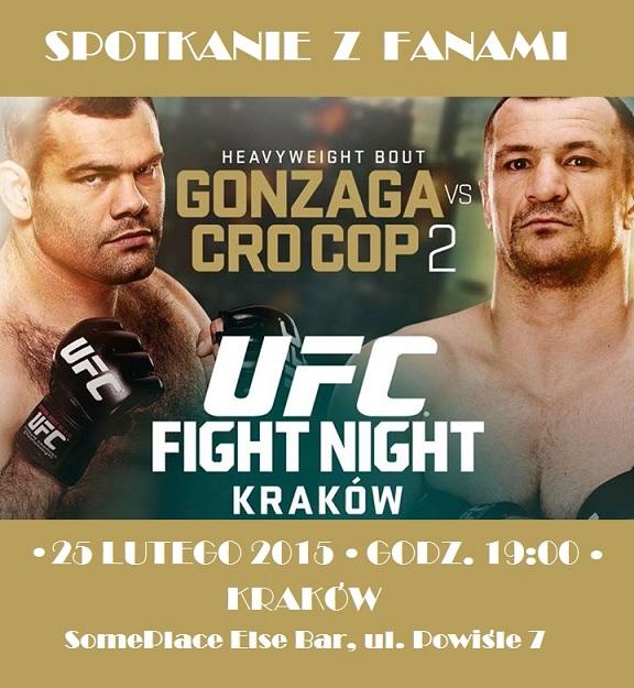 ufc_krakow_spotkanie_fani2b