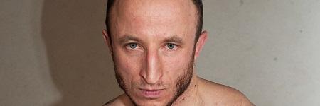 Patryk Grudniewski