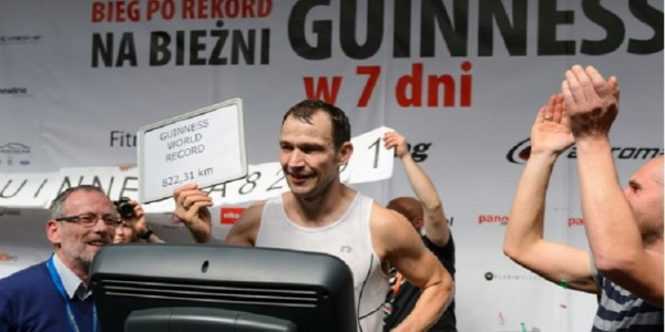 Krzysztof Tumko