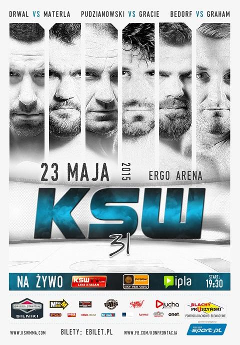 KSW31