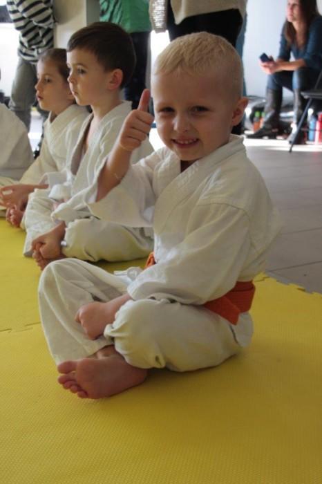 Janek Biały Furo Karate (2)