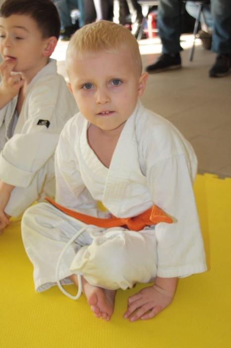 Janek Biały Furo Karate (3)