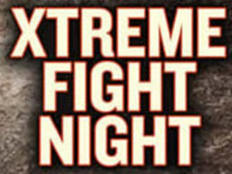 Xtreme-Fight-League-Fight-Night-logo