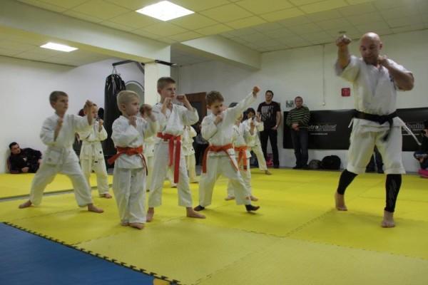 Egzaminy na pasy Furo Karate w VTP Gym w Andrespolu (14)