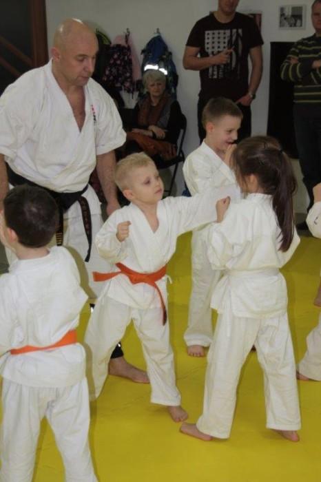 Egzaminy na pasy Furo Karate w VTP Gym w Andrespolu (15)
