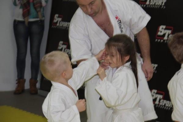 Egzaminy na pasy Furo Karate w VTP Gym w Andrespolu (19)