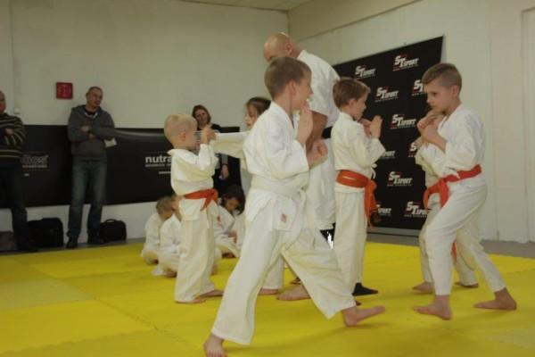 Egzaminy na pasy Furo Karate w VTP Gym w Andrespolu (20)