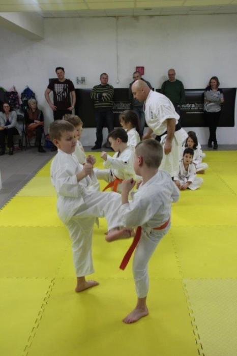 Egzaminy na pasy Furo Karate w VTP Gym w Andrespolu (21)