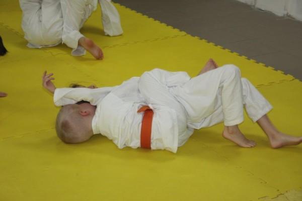 Egzaminy na pasy Furo Karate w VTP Gym w Andrespolu (22)