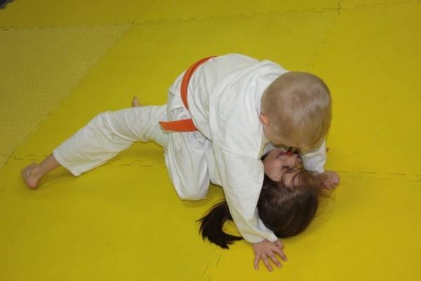 Egzaminy na pasy Furo Karate w VTP Gym w Andrespolu (24)