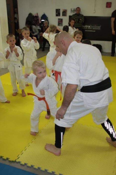 Egzaminy na pasy Furo Karate w VTP Gym w Andrespolu (26)