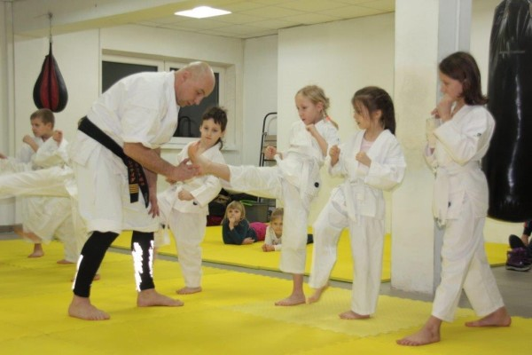 Egzaminy na pasy Furo Karate w VTP Gym w Andrespolu (6)