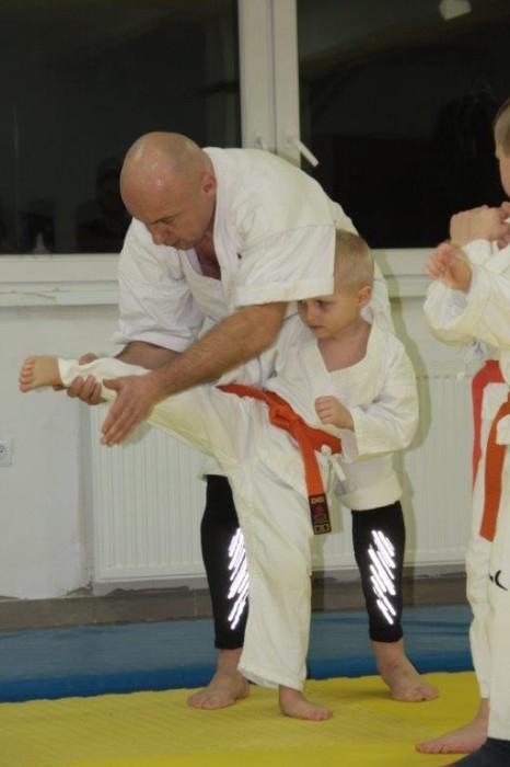 Egzaminy na pasy Furo Karate w VTP Gym w Andrespolu (7)