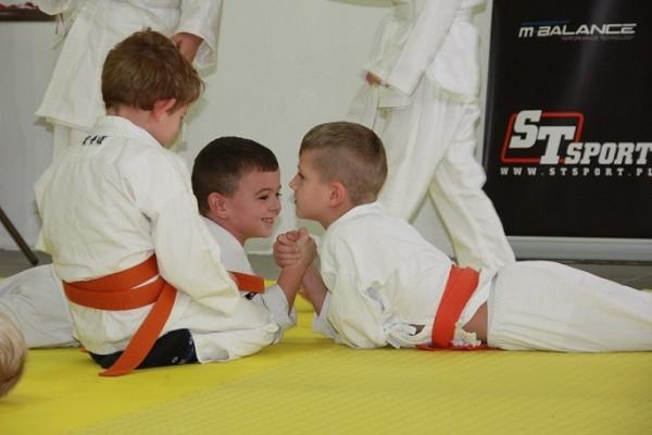 Trening-dzieci-Furo-Karate-2