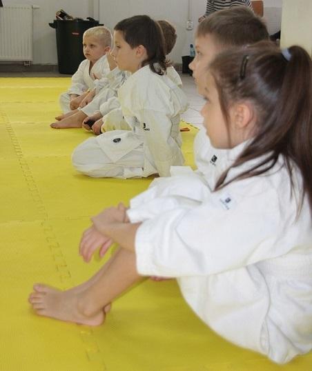 Trening-dzieci-Furo-Karate