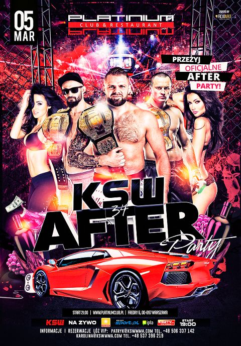 KSW34_after