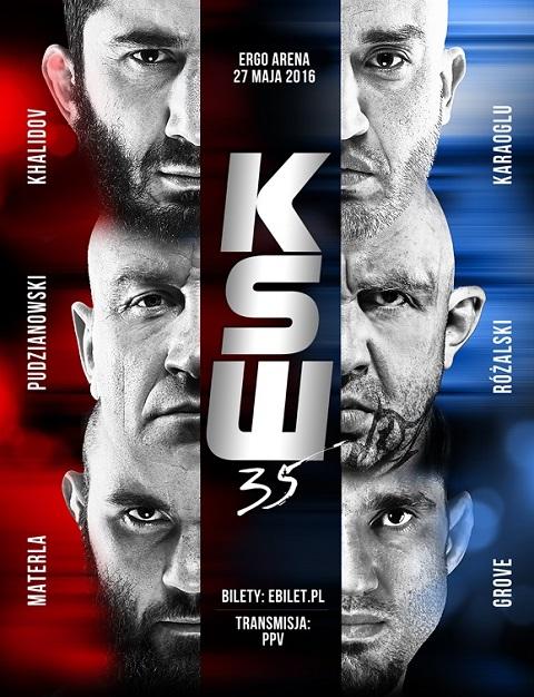 KSW35_final