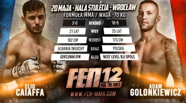 fen12-golonkiewicz-vs-caiaffa