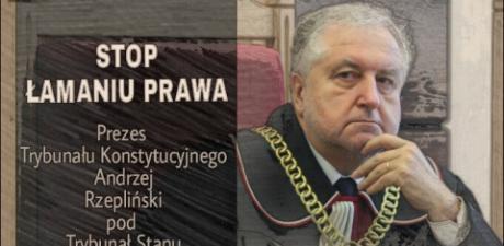 referendum-w-sprawie-rozwiazania-trybunalu-konstytucyjnego-w-polsce