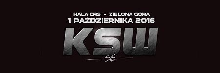 KSW36