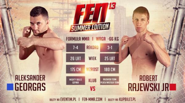 fen-13-georgas-vs-rajewski-jr