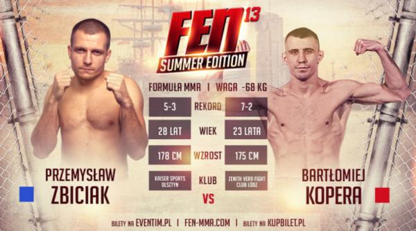 FEN-13-Zbiciak-vs-Kopera