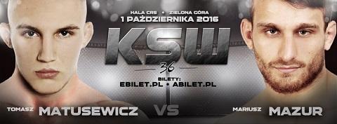 KSW36_matusewicz-mazur
